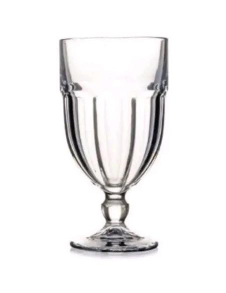 Copa Bristol Refesco De 470 Ml.