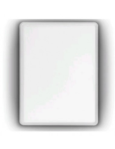 Tabla Picar Grillon De 60 X 40 Cm