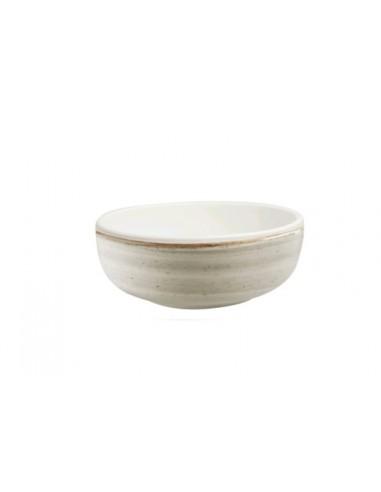 Bowl Caoba De 623 Cc